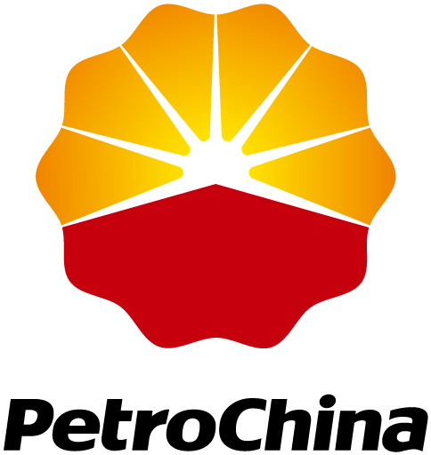PetroChina International (Hong Kong) Corporation Limited