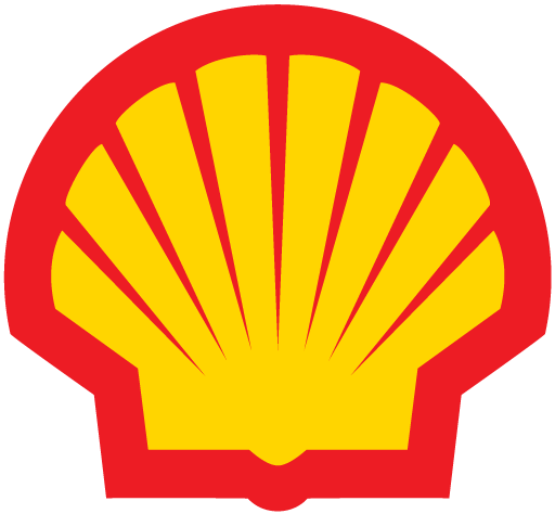 Shell Hong Kong Limited